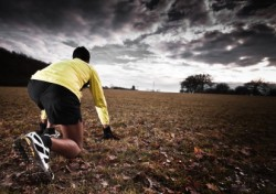 Speed Training for Ultrarunners – Essential Or A Waste Of Time?